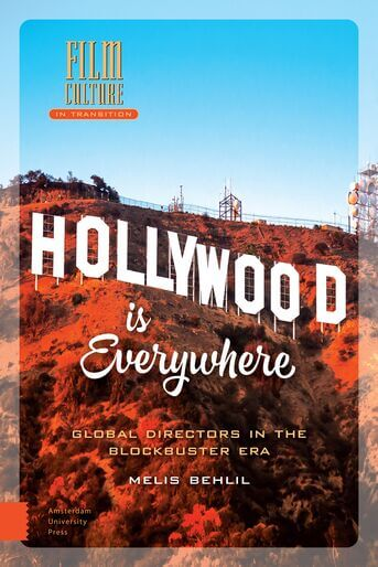 Hollywood is everywhere (e-book)