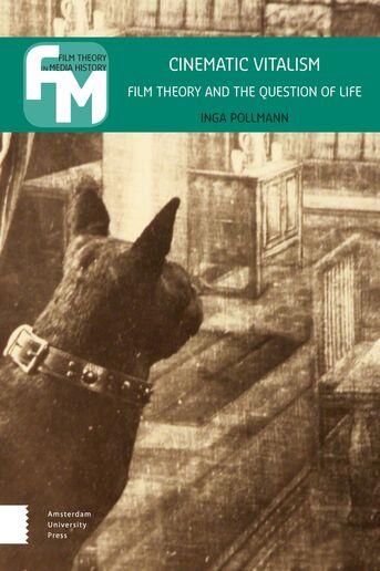 Cinematic Vitalism (e-book)