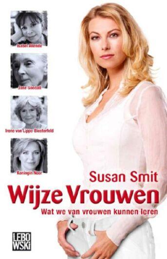 Wijze vrouwen (e-book)