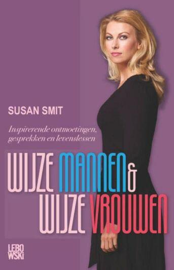 Omnibus Wijze mannen & Wijze vrouwen (e-book)