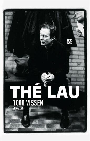 1000 Vissen (e-book)