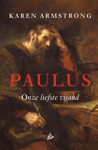 Paulus (e-book)