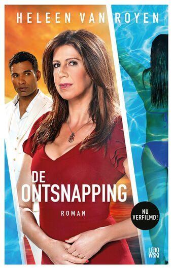 De ontsnapping (e-book)