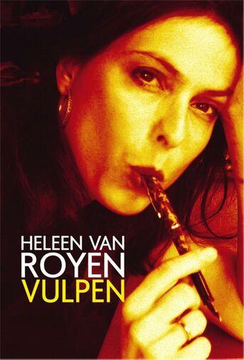 Vulpen (e-book)
