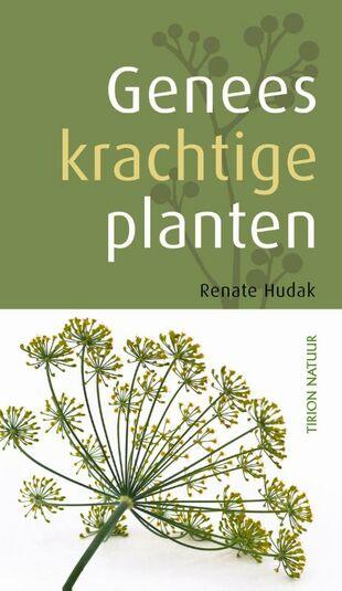 Geneeskrachtige planten (e-book)