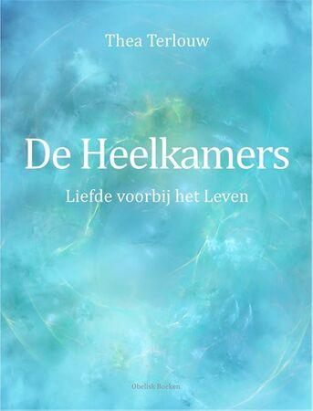 De Heelkamers (e-book)