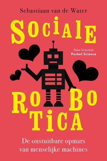 Sociale robotica (e-book)