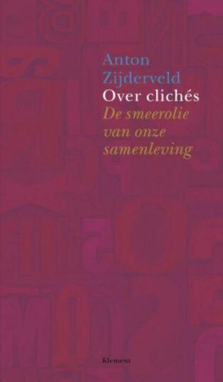 Over clichés (e-book)