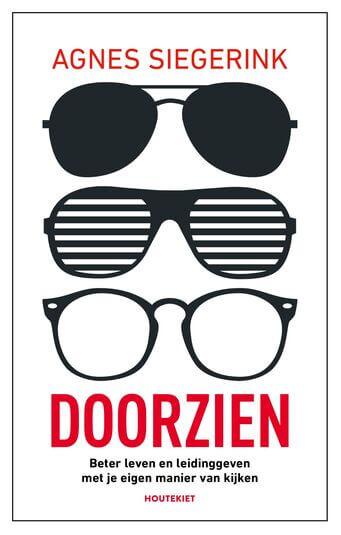 Doorzien (e-book)
