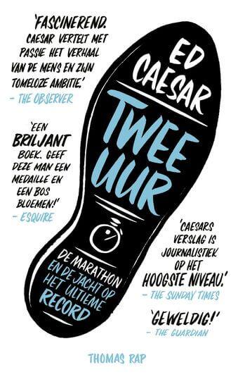Twee uur (e-book)
