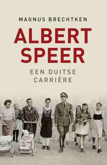 Albert Speer (e-book)