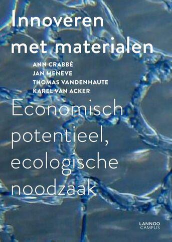 Innoveren met materialen (e-book)