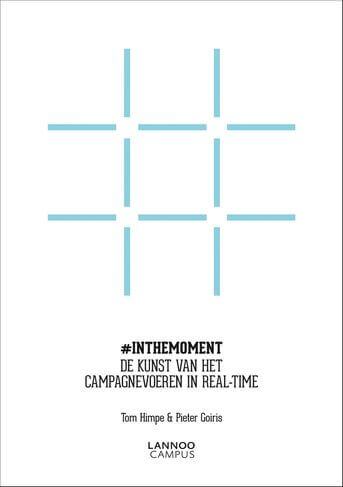 Inthemoment (e-book)