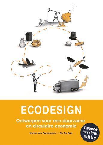 Ecodesign (e-book)