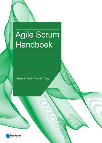 Agile Scrum Handboek (e-boek)