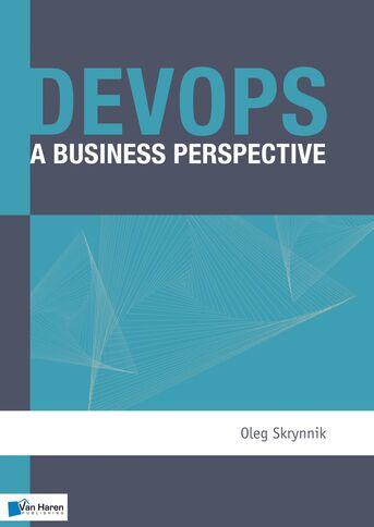 DevOps (e-book)