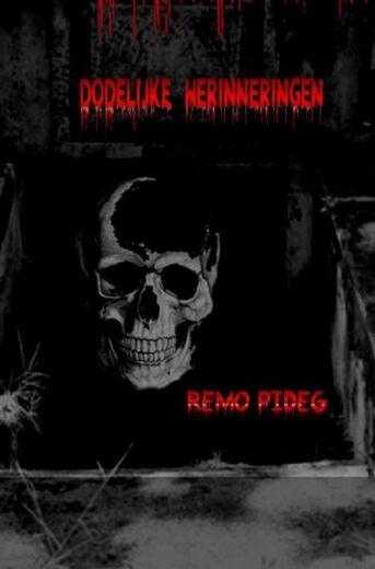 Dodelijke herinneringen (e-book)
