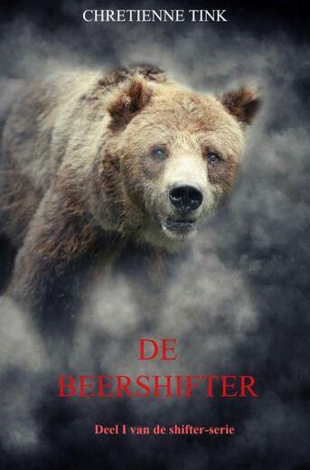 De beershifter (e-book)