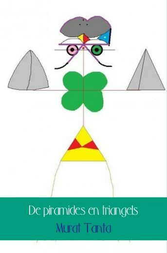 De piramides en triangels (e-book)