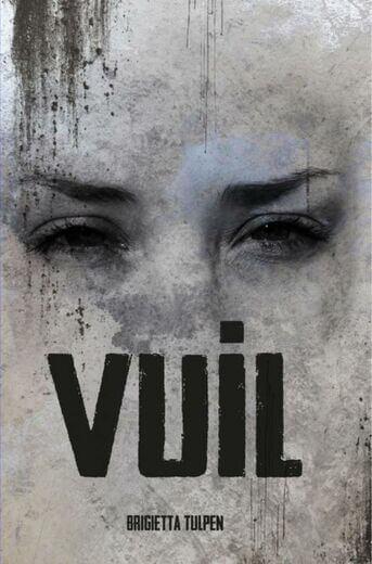 Vuil (e-book)