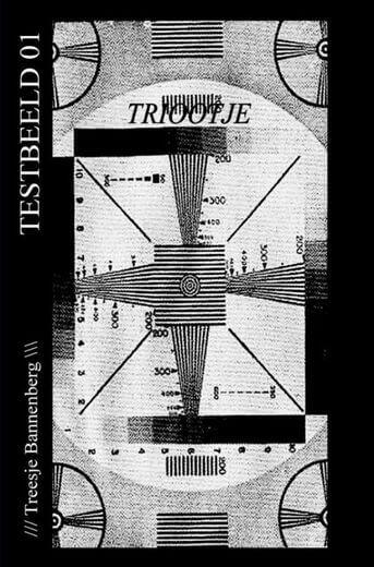 Triootje (e-book)