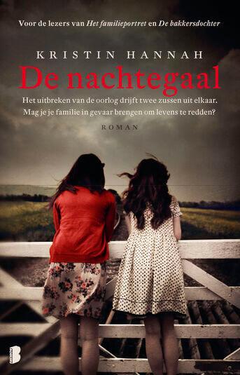 De nachtegaal (e-book)