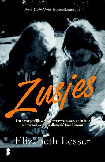 Zusjes (e-book)