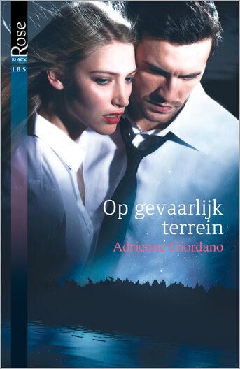 Op gevaarlijk terrein (e-book)