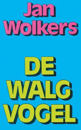 De walgvogel (e-book)