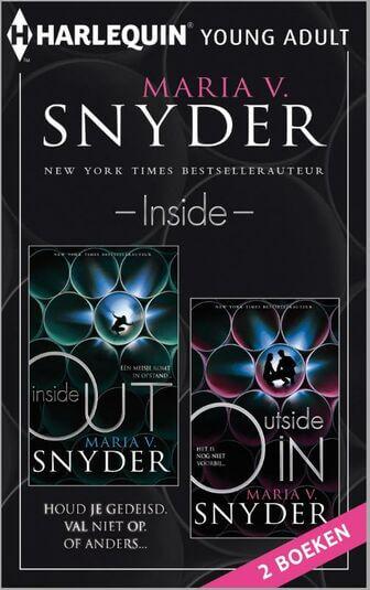 Inside (e-book)