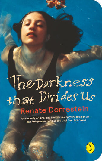 The darkness that divides us (e-book)