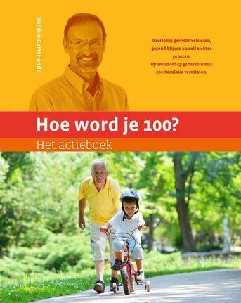 Het actieboek (e-book)