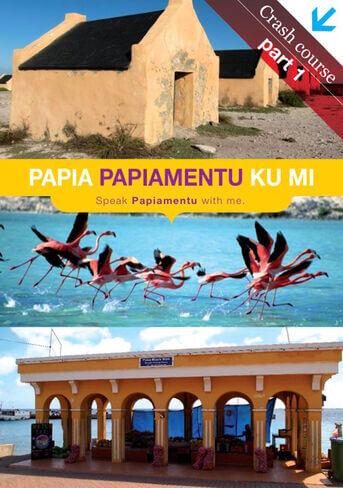 Papia Papiamentu Ku Mi / 1 (e-book)