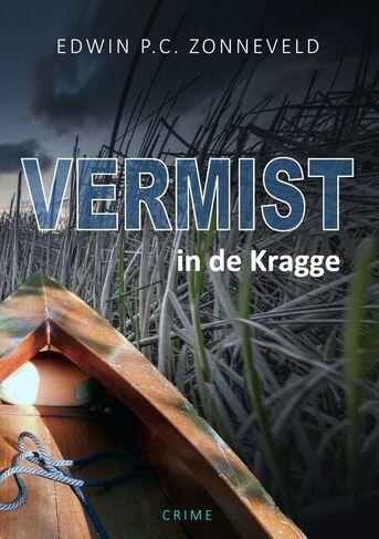 Vermist in de Kragge (e-book)